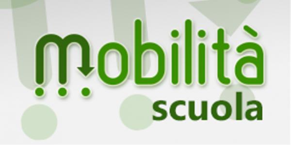 Mobilità 2020/2021, tutte le date della mobilità. Scadenze e pubblicazioni  dei risultati.. — Scarpellino.com