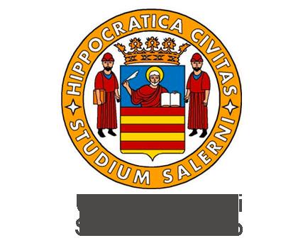 Concorsi, Università di Salerno (scadenza 27 settembre 2018 ...