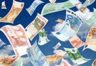 Nota 907 del 24 agosto 2021- Risorse decreto Sostegni bis – Ecco come spendere i nuovi fondi