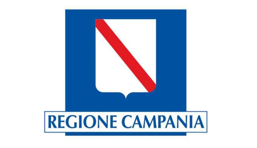 Delibera giunta regione Campania calendario scolastico 2020/2021